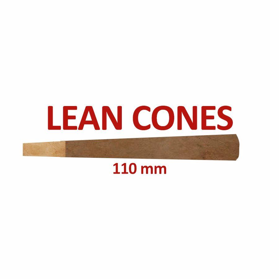 Picture for category Lean Cones