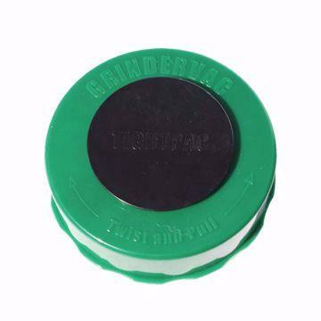 TIGHTVAC GRINDERVAC GREEN/GREEN
