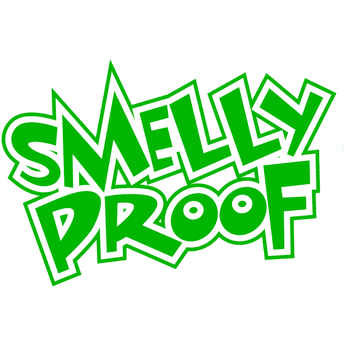 Picture for brand Smelly Proof