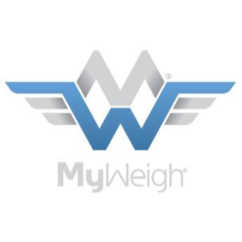 Picture for brand My Weigh