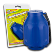 SMOKEBUDDY BLUE PERSONAL AIR FILTER