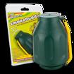 SMOKEBUDDY GREEN PERSONAL AIR FILTER